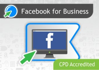 Facebook for business Online Course