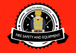Fire Safety (Primary)