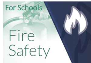 Fire Safety for Schools Online Course