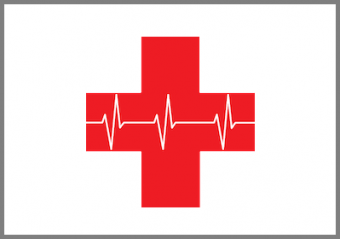 First Aid at Work Online Course