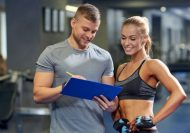 Fitness Diploma Online Course