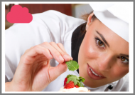 Food Hygiene Online Course