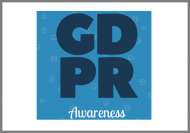 GDPR Awareness - Channel Islands