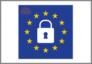 GDPR - CPD Certified Online Course