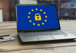 GDPR Smart Security Online Course