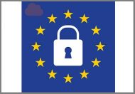 GDPR online course