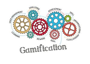 How you can use gamification effectively – a few inspiring ideas.