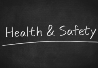 Health and Safety in the Office Online Course