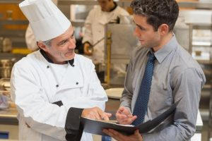 Food Safety and HACCP Online Training
