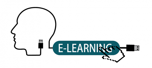 How is the elearning market shaping up?