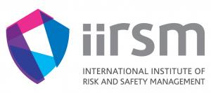 IIRSM Approved Online Course