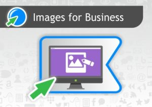 Images for business Online Course
