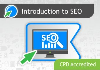 Intro to SEO Online Course