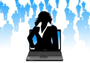Leadership Skills Online Training