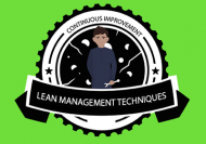 Lean Management (Primary)