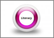 Level 3 Literacy and Language for Teachers Online Course