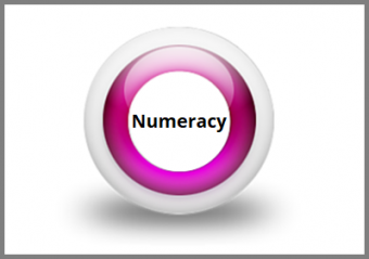 Level 3 Mathematics for Numeracy Teaching Online Course