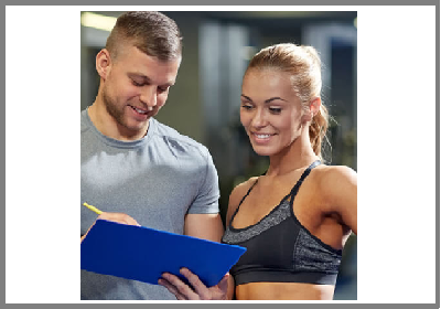 d4746f03efc Level 3 Fitness Diploma online course