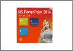 MS PowerPoint 2016 Advanced