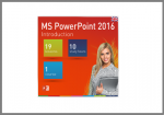 MS PowerPoint 2016 Introduction
