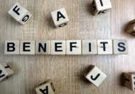Managing Benefits APMG Online Course