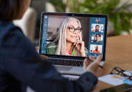 Managing Remote Teams Online Course