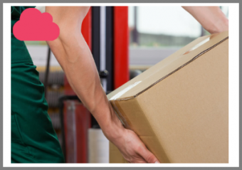 Manual Handling Online Course