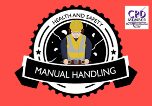 Manual Handling (Primary)