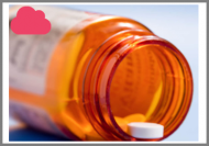 Medication Awareness Online Course