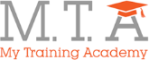 My Training Academy in partnership with eLearning Marketplace