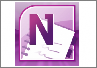 OneNote online course