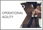 Operational Agility Online Course
