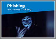 Phishing Online Course eLearning Marketplace