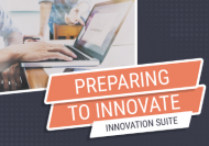 Preparing to Innovate Online Course