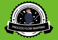 Process Flow Mapping