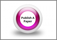 Publish a Paper Online Course