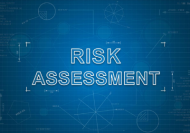 Risk Assessments Online Course