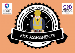 Risk Assessments (Primary)