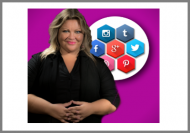 Social Media Marketing & Digital Marketing Online Course