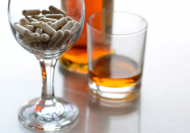 Substance Misuse Online Course