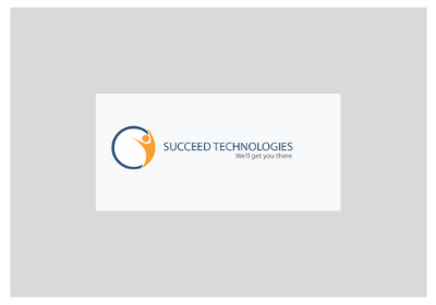 Succeed Technologies at eLearning Marketplace