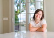Supporting People with Down Syndrome Online Course