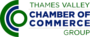 Thames Valley Chamber of Commerce Partners with eLearning Marketplace