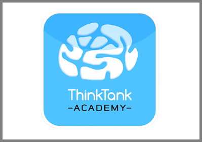 Think Tank Academy at eLearning Marketplace