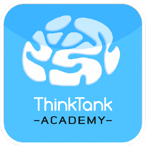 Think Tank at eLearning Marketplace