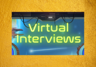 Virtual Interviews Online Course