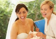 Wedding Management Online Course