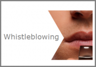 Whistleblowing Online Course