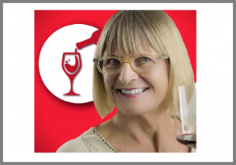 Wine with Jancis Robinson Online Course
