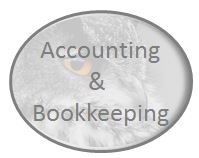 accounting and bookkeeping courses